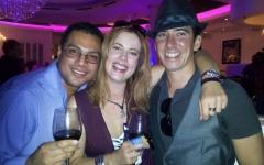 Rock n Roll Wine